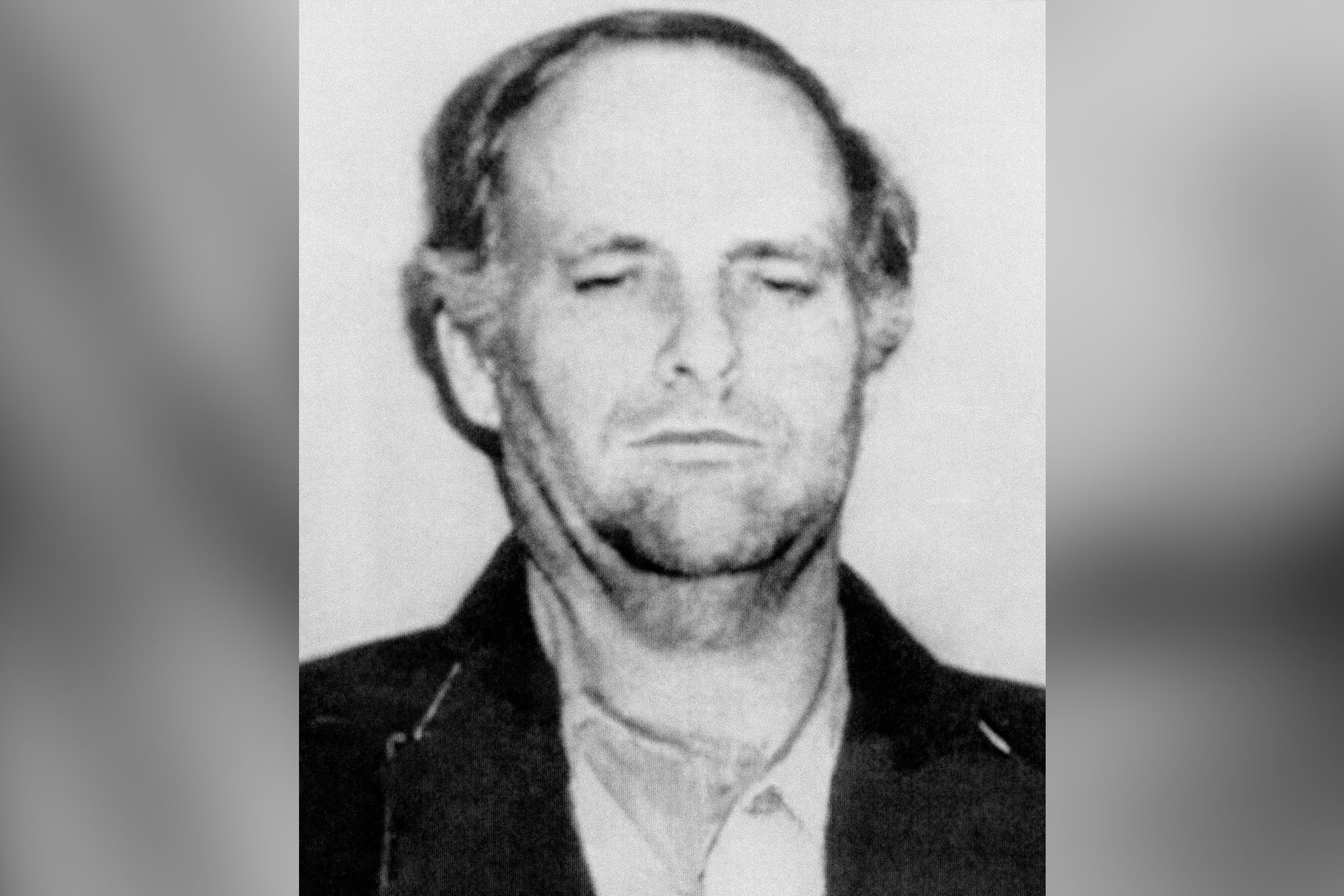 ¿Quién es Ervil LeBaron? Estadounidenses asesinados en México vinculados a vástagos mormones con pasado violento