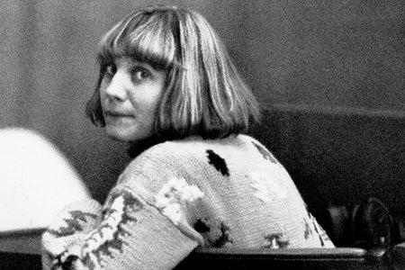 רוצח 'אטרקציה קטלנית' שוחרר מהכלא 27 שנה לאחר רצח אשת המאהב
