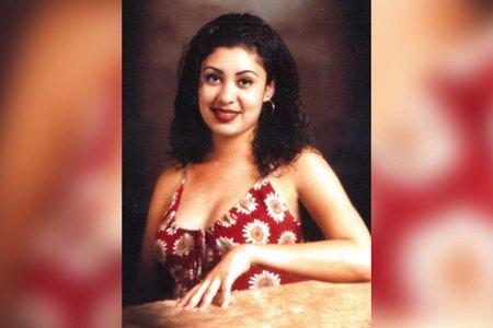 Συνελήφθη ύποπτος σε ψυχρή υπόθεση δολοφονία εφήβων της Καλιφόρνιας, του οποίου το σώμα πέταξε στη χαράδρα σχεδόν 25 χρόνια πριν