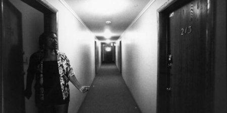 Αυτές είναι οι σκηνές του Chilling Crime Crime από το διαμέρισμα του Jeffrey Dahmer