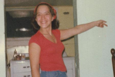 האם בדיקת DNA יכולה לעזור לתפוס את רוצח 'הזעם' של אמא של מונטנה 25 שנים מאוחר יותר?