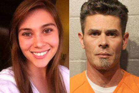 Isa, kes väitis, et tema noor tütar tappis ennast, leidis nüüd mõrvasüüdi