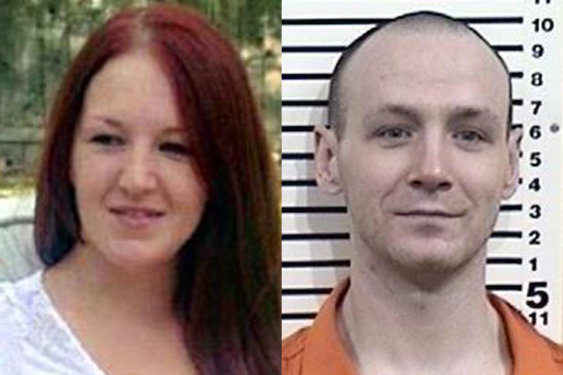 Hombre admite haber matado a una mujer cuya misteriosa muerte fue perfilada en 'Cold Justice'