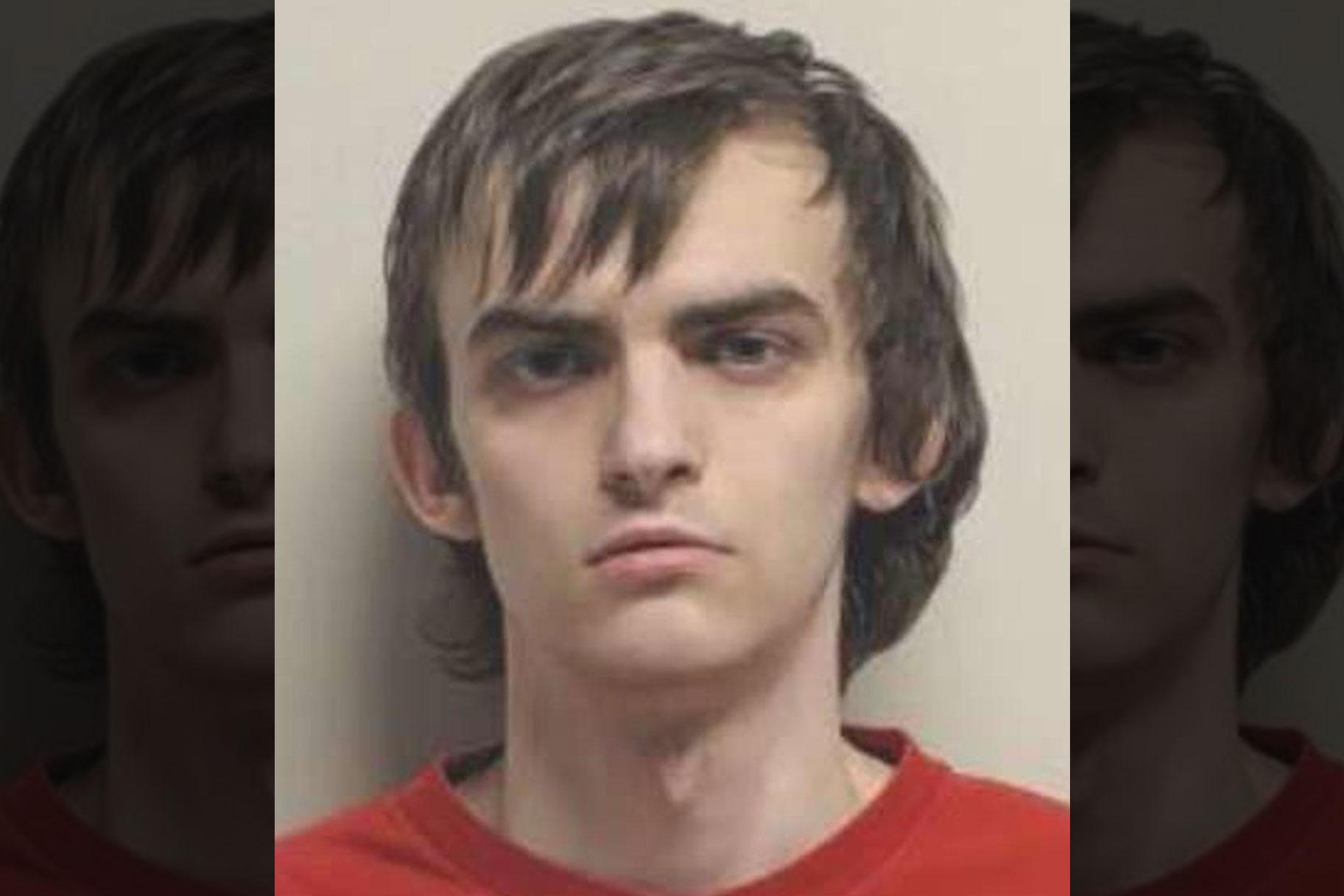 Muškarac je navodno svojim automobilom udario 11-godišnjakinju, a zatim joj rekao da 'Svi umiremo nekada'