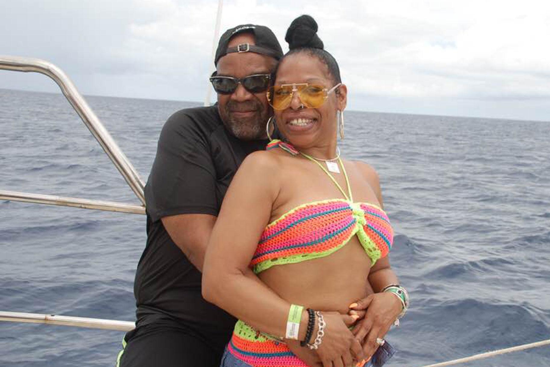 ¿Qué hay detrás de una serie de misteriosas muertes de turistas estadounidenses en la República Dominicana?