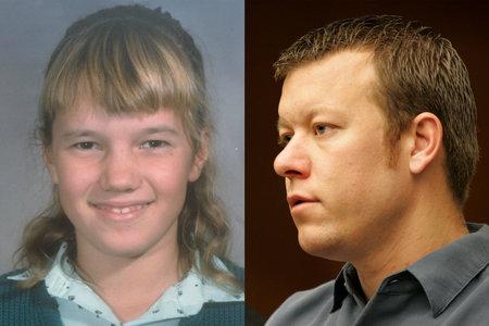 Después de la búsqueda de casa, la madre del principal sospechoso de Kristin Smart Case dice que la familia ha sido acosada durante décadas
