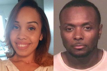 Hombre de Connecticut presuntamente asesinó a su ex prometida por romper con él y luego abandonó su cuerpo