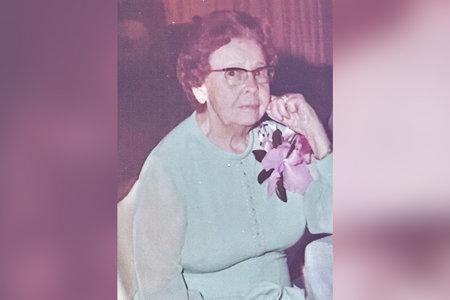 «Πολύ θανατηφόρα» νοσοκόμα της Φλόριντα στραγγαλίστηκαν σε 2 ηλικιωμένους ασθενείς, με θανάσιμα ναρκωτικά άλλους