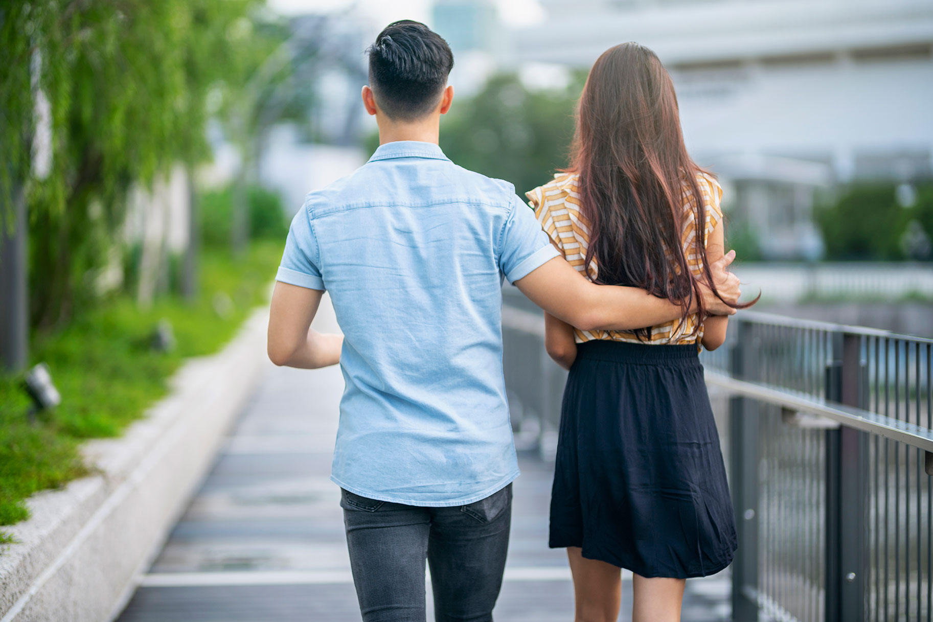 5 señales de que podrías estar lidiando con un narcisista
