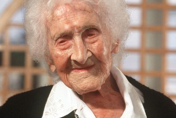 Kas maailma vanim inimene oli pettus? Teadlane arvab nii