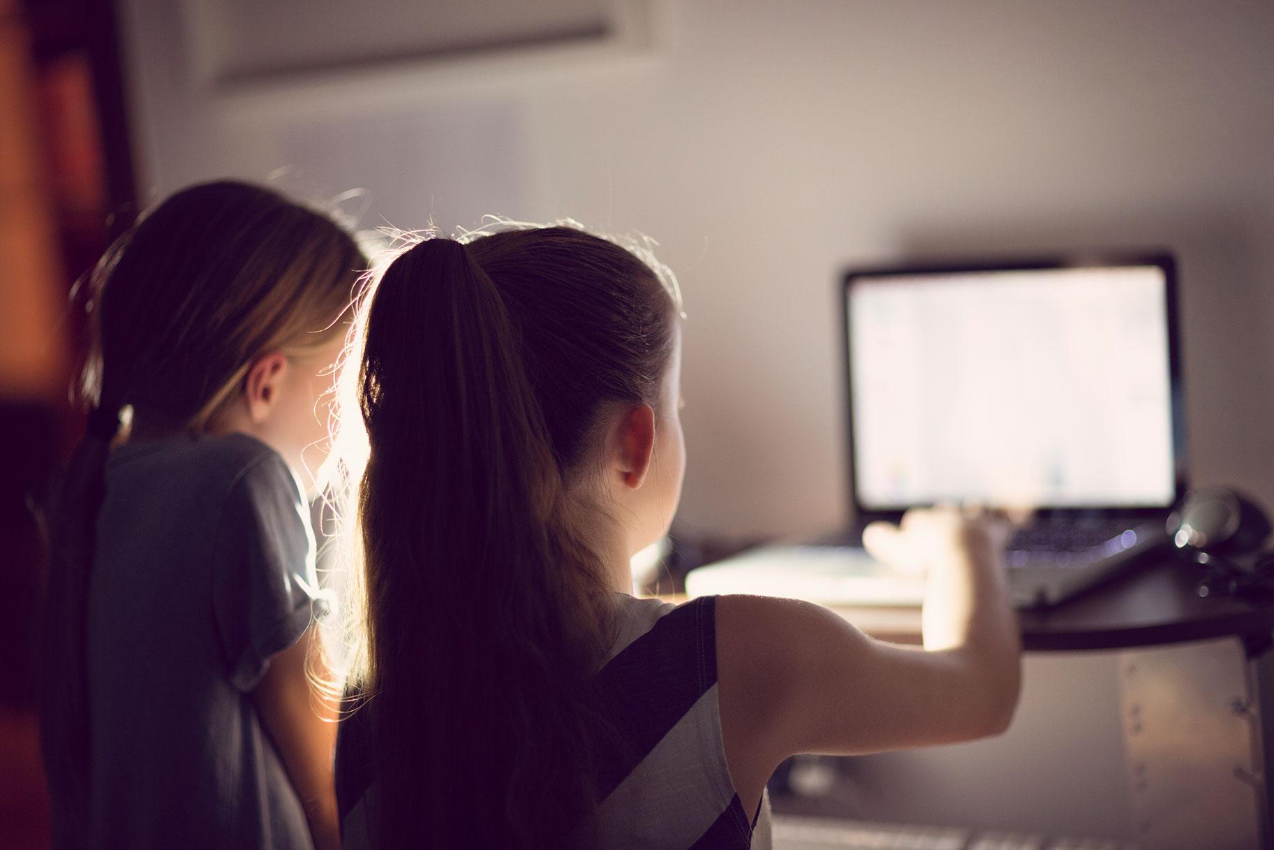 ¿Qué es el desafío Momo? ¿El 'juego del suicidio' en línea es incluso real?