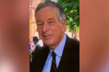 ¿Por qué el heredero de Ivy League Hedge Fund, Thomas Gilbert Jr., asesinó a su padre?