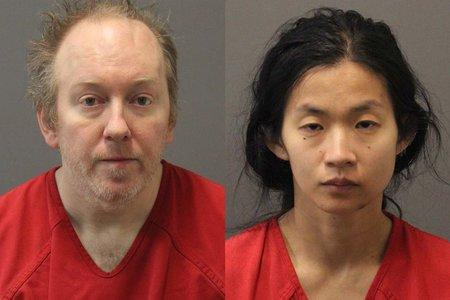 Naine, keda süüdistatakse isa lammutamises ja tema külmkapis toppimises, ei täida vanglakaristusi