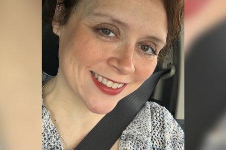 Mujer drogada y asfixiada días después de testificar contra su marido abusivo