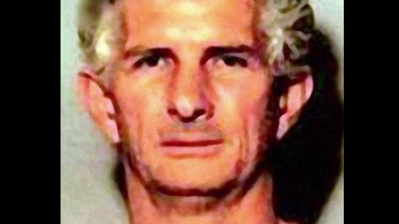 'Eyeball Killer' Charles Albright plukkede øjnene ud af Dallas Sex Workers