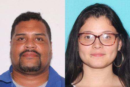 Čovjek s Floride optužen za ubistvo ljubavnice i njihovog nerođenog djeteta