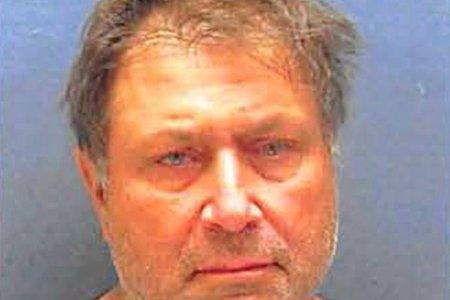 Hombre mató a su hermano y a su familia en una mansión después de ser acusado de tomar dinero, dicen los fiscales