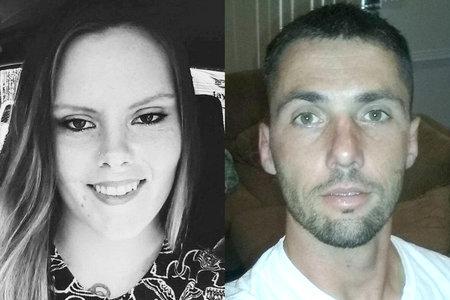 Mees mõrvas naise, lapsed, perekoera enne enda tapmist, ütlevad võimuesindajad