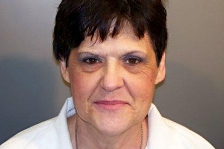 Arkansase naine korraldab vanaisa mõrva pärast vanglast vabastamist abikaasa tapmise eest