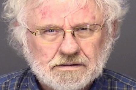 Un hombre de Florida presuntamente castra a un hombre que conoció en un sitio web fetiche para eunucos