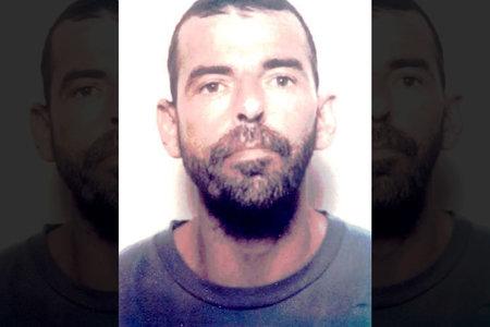 Com semblances misterioses en dos casos de fred llunyà van assenyalar els investigadors a l'assassí John Brewer