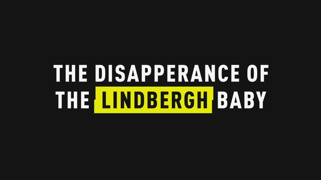 Dona condemnada per segrest, assassinat a una nena de 3 setmanes d'edat en un complot fracassat per convèncer al xicot que tenia un bebè