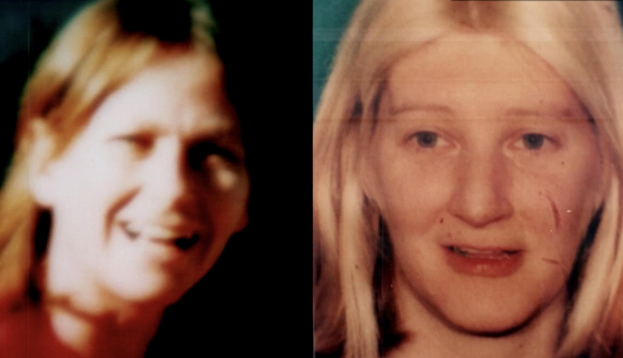 נשים שנרצחו באכזריות באותו כביש עצים מרוחק בוושינגטון בהפרש של 5 שנים