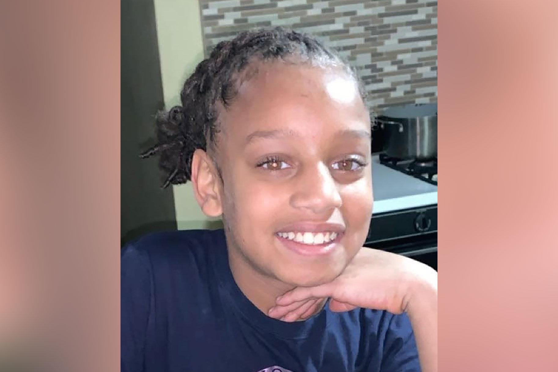 'Sõnad ei suuda kirjeldada südamevalu': Iowa tiigist leiti kadunud kümneaastase tüdruku jäänused