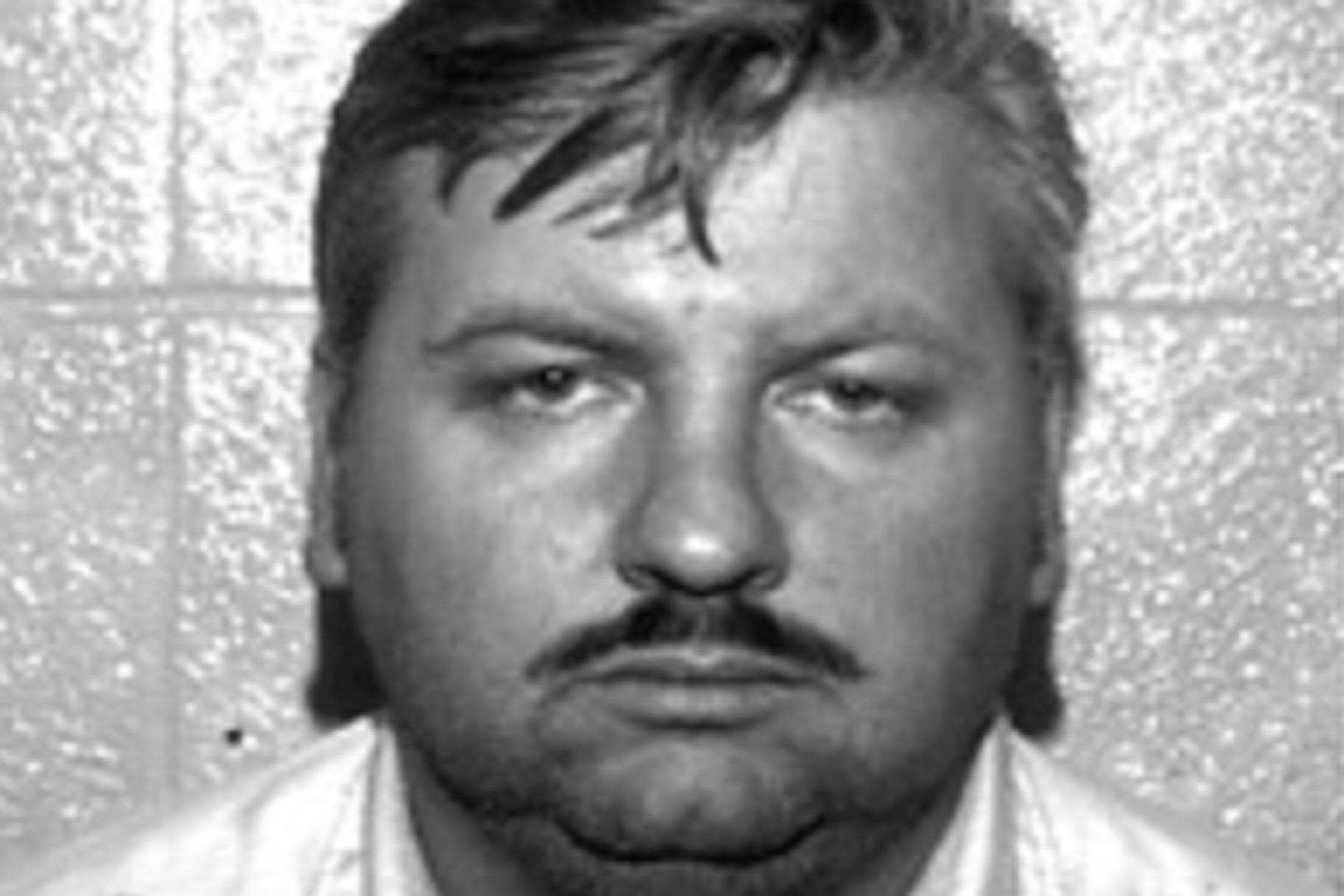De The Zodiac Killer a John Wayne Gacy: 5 asesinos espeluznantes vestían disfraces