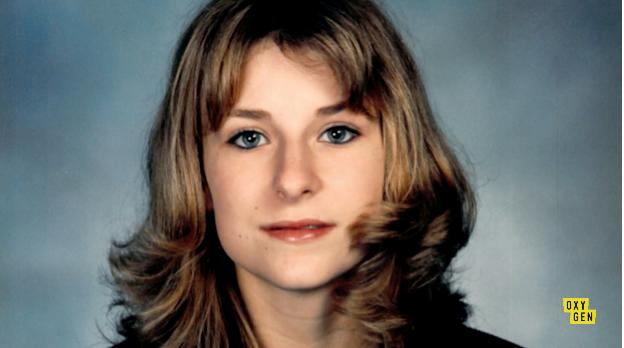 2-aastase kadunud naise jäänused leiti hommikusöögi vara maetud