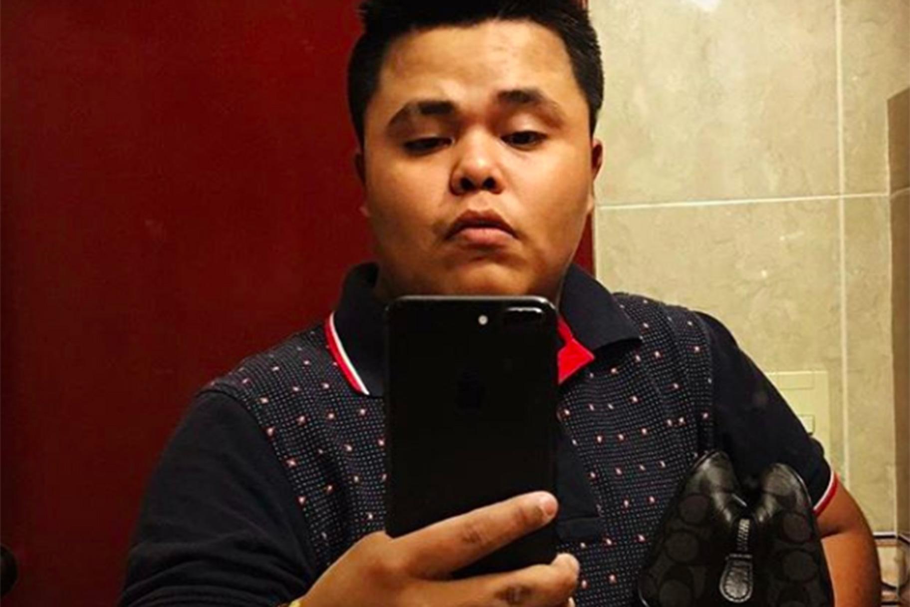 Isang Batang Bituin sa YouTube Ay Pinuno Ng 15 Bala Pagkatapos Ng Pang-insulto sa Panginoong Droga