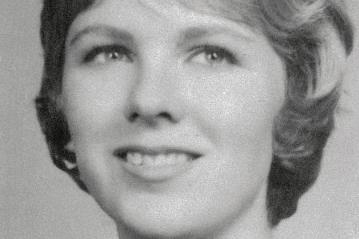 Tko je Mary Jo Kopechne? Priča iza žene u 'Chappaquiddicku'