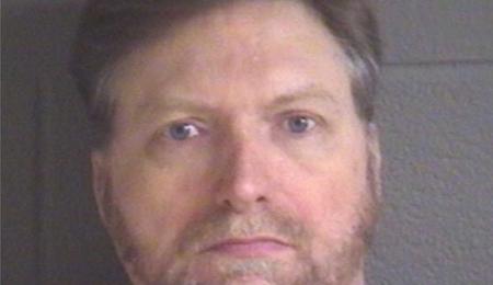 Lelaki 51 Tahun Diduga Memukul Gadis 11 Tahun Semasa Pergaduhan Mall Di North Carolina