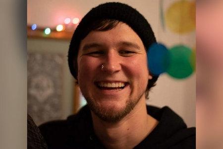 'Él no desapareció en el aire': Familia de un hombre de Oregon que desapareció del campamento en busca de un 'cierre'