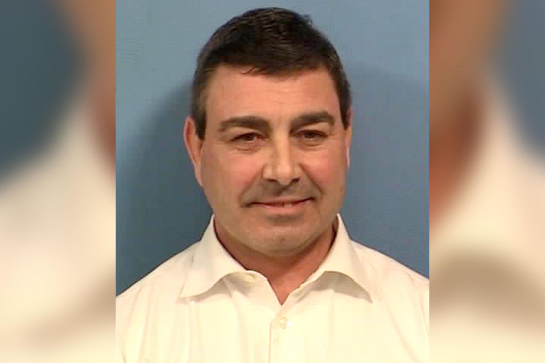 Dommer fortæller mand, der angreb købmand Bagger, han ønsker, at han kunne have dømt ham for 'at være en idiot'