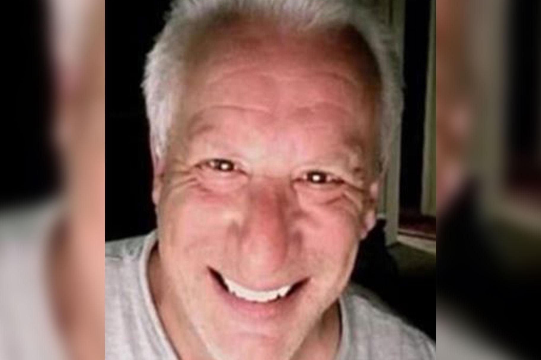 Se cree que los restos del actor desaparecido de Seinfeld se encontraron en Oregón