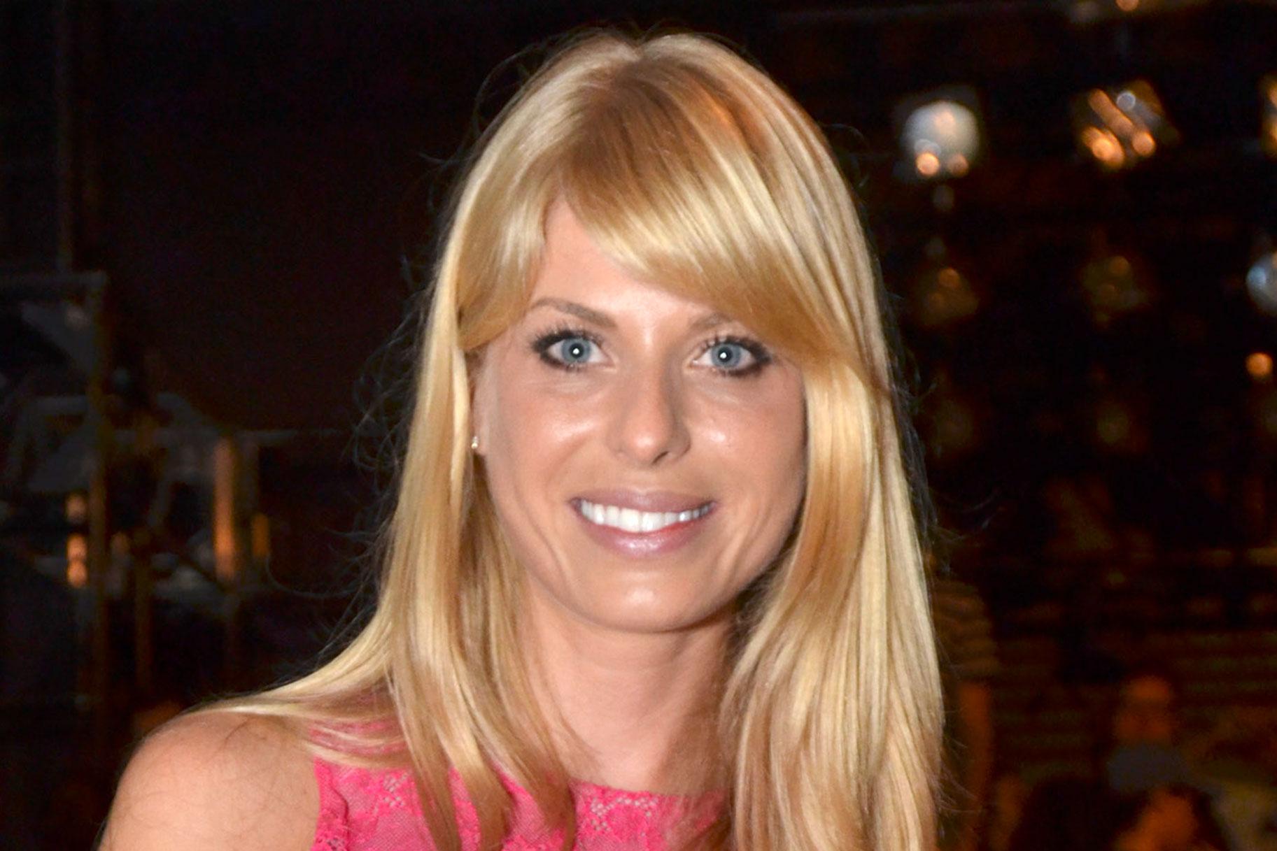 Se informa que el esposo de la modelo será acusado en relación con su muerte por ahogamiento