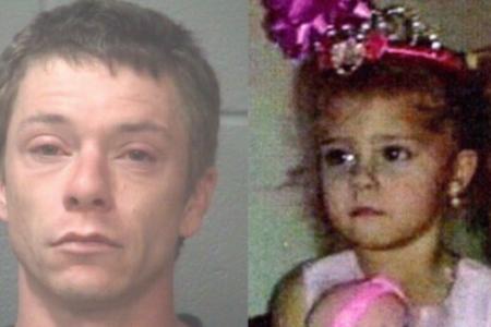 Uued lahkamistulemused pakuvad jahutamise üksikasju Põhja-Carolina väikelapse mõrvas