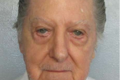 Alabama ejecuta al prisionero más anciano de los tiempos modernos