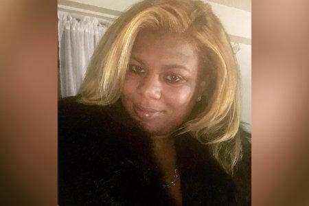 Mujer de Brooklyn muere a balazos tras disputa con vecinos por fuegos artificiales del 4 de julio