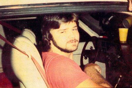 Ψυχικά αναπηρία Το Tennessee Killer αρνήθηκε την ένσταση Death Row - Όλα λόγω της χαμένης προθεσμίας κατάθεσης