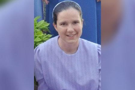 Hallan misteriosamente el cuerpo de una mujer menonita desaparecida cerca de un cráter volcánico en Arizona, a 300 millas de donde desapareció