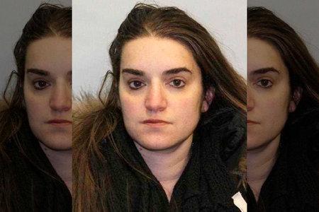 """Po nájdení učiteľa """"Zuhoľnatené"""" zvyšky učiteľa na ostrove Staten Island bol zatknutý odcudzený manžel a nová priateľka"""