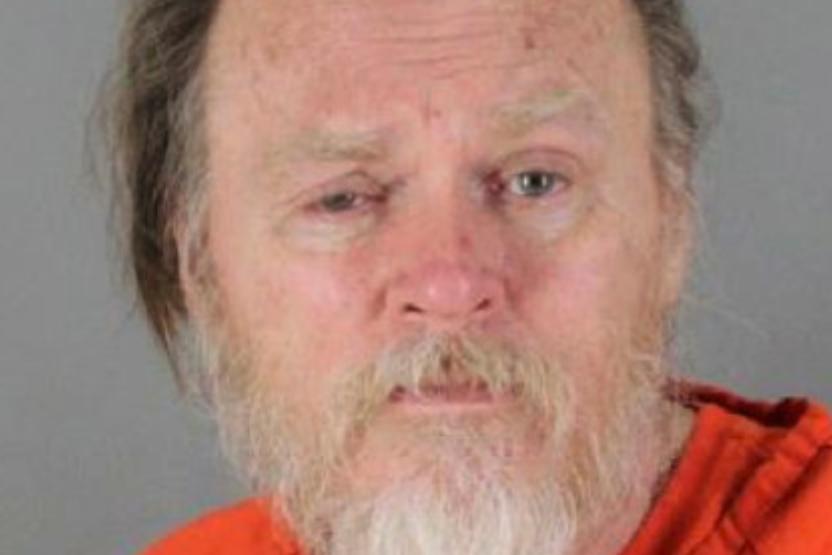 Domnevni serijski morilec Gypsy Hill na začetku sojenja pri poroti vzklikne 'Nisem kriv'