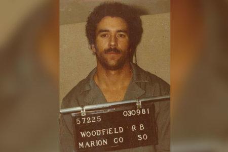 כיצד הפך גרזן המפרץ לשעבר רנדל וודפילד ל'רוצח ה- I-5 '?