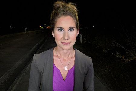 Investigadores persiguen nuevas pistas en el caso de Denise Johnson después del podcast 'CounterClock'