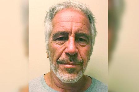 Jeffrey Epstein supuestamente les dijo a los abogados que un ex policía lo maltrató