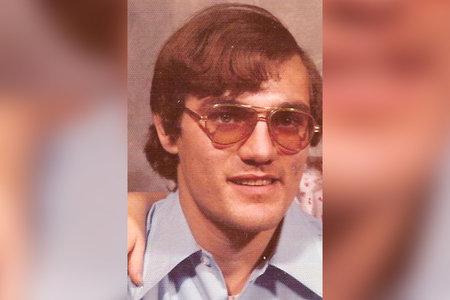 Moško brezglavo telo najdeno v Tennessee Woodsu, potem ko ga je usmrtil njegov najboljši prijatelj