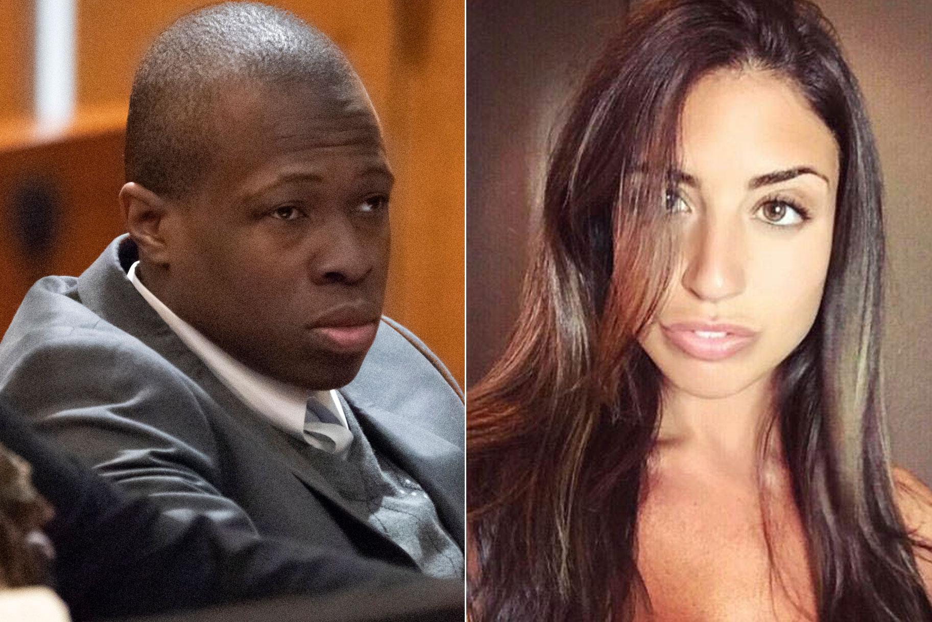 Madre de hombre condenado por asesinato y agresión sexual NYC Jogger dice que su hijo 'indefenso' fue engañado