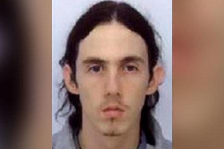 Pedófilo notorio asesinado en prisión por un recluso que quería que 'sintiera lo que sentían esos niños', dice el fiscal
